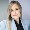Amber Mac logo icon