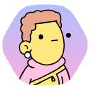 Amber Property Management logo
