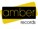 Amber Records Ltd logo