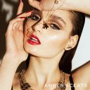 Amber Sceats Jewellery - Send cold emails to Amber Sceats Jewellery