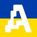 Amberscript B.V logo