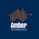 Amber Technology logo