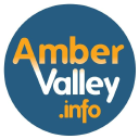 Amber Valley Info logo