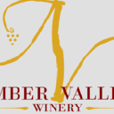 Amber Valley Winery logo