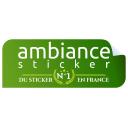 Ambiance-Live bvba logo