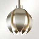 Ambiance Lighting, Inc logo