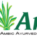 Ambic Ayurved - Send cold emails to Ambic Ayurved