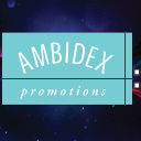 Ambidex Promotions B.V. logo