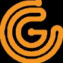 Ambiente G3 - Cortinas Motorizadas logo