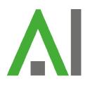 Ambiente Italia S.r.l. logo