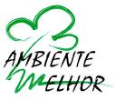 AMBIENTE MELHOR CONSULTORIA LTDA. logo