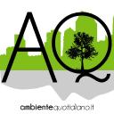 AmbienteQuotidiano.it logo