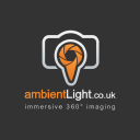 ambientLight.co.uk logo
