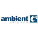 Ambient Mechanical Limited logo