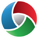 Ambient Studios LLC logo