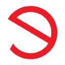 Ambientum.com logo