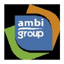 Ambigroup SGPS logo
