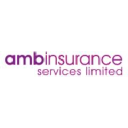 amb Insurance Services Ltd logo