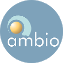 AMBIO SA logo