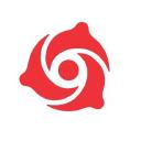 Ambisafe Inc logo