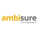 AmbiSure Technologies Pvt. Ltd. logo