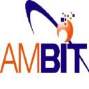 Ambit Technology Group logo