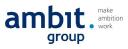 Ambit AG logo