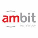 Ambit Technology logo