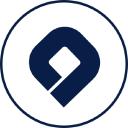 Ambit AB logo