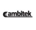 Ambitek.es logo