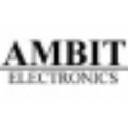 Ambit Electronics, Inc. logo