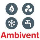 Ambivent Ltd logo