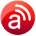 Ambivo, Inc logo