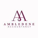 Ambledene Online logo