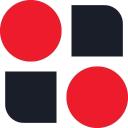Amblique Logo