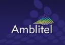Amblitel, LLC logo