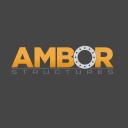 Ambor Structures, Inc. logo