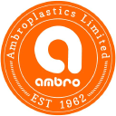 Read Ambroplastics Reviews