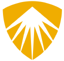 Ambrose University College logo