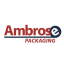 Ambrose Packaging Inc logo