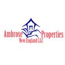 Ambrose Properties New England LLC logo