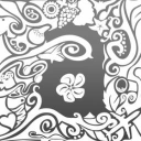 Ambrosia BV logo
