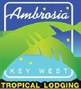 Ambrosia Key West LLC logo