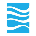 Ambry Genetics logo