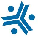 Associated Mennonite Biblical Seminary logo
