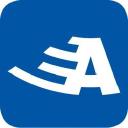 Ambulance Amsterdam B.V. logo