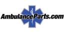 AMBULANCE PARTS DOT COM LLC. logo