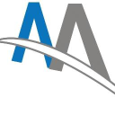 Ambulatory Alliances, LLC logo