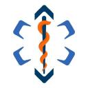Ambutech Emergency Care Ltd logo