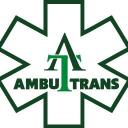 AmbuTrans Inc. logo